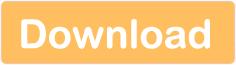 Download Swyphilis